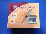 Машина электрического ногтя инструмента Manicure сверла ногтя застекляя