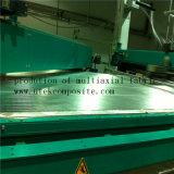 Совместимость эпоксидной смолы +-45 ткань стеклоткани