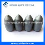 Le carbure de tungstène insère le bouton fait en Chine