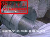 강철 코어 철사 /Steel Wire/ACSR 코어 철사 2.25 mm Gavanized