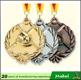 2016 [نو برودوكت] عالة رياضة وسام /Medallion
