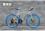 [هيغقوليتي] ثابتة ترس درّاجة ([ل--54])
