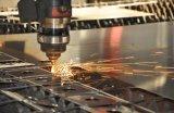 Cnc-Faser-Laser-Ausschnitt-Maschine; CNC Laser-Ausschnitt-Maschine