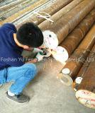 Guter Eigenschaften-Form-Stahl der Abnutzungs-H13