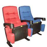 Auditorio comercial de China de la silla del cine de China que asienta la silla barata del teatro (SD22H)