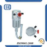 Kundenspezifischer Automobilteil-Klimaanlagen-Empfänger-Filter-Trockner