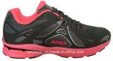 Гимнастика Mens атлетической обуви резвится тапки идущих ботинок (815-5051)