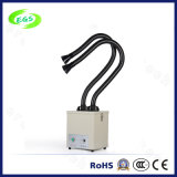 99.9% hoher leistungsfähiger Luftfilter für Fabrik (EGS-200XP-4)