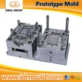 Injection plástico Mold para Electronic Products