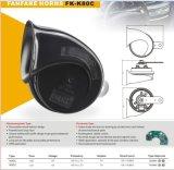 Lautsprecher-Hupen-Superschnecke-Hupe des Lautsprecher-12V