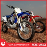 Road Racing Dirt Bike 떨어져 250cc 중국어