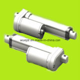 Mini impermeável Linear Actuators 12V Cheap Price