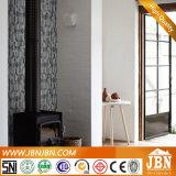 浴室および台所壁のストリップの溶けるガラスモザイク(H455018)