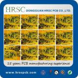 Machine PCBA de rizerie sur 15 ans de carte de carte à circuit de fournisseur de la Chine