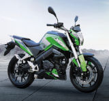 """""""ktm"""" China New Classic 250cc Corrida de Moto"""