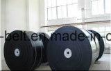 Öl-beständige Gummiförderbänder/Gummigewebe-Farbband verwendet in der Bergbau-Fabrik