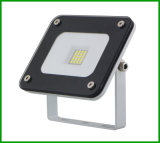 Nuovo Ce RoHS di Product LED Flood Light 10W