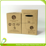 고품질 분해 가능한 Eco 친절한 마시는 플라스틱 컵