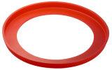 Outils FDA&LFGB (SY6204B) de protecteur et de cuisine de pâté en croûte de silicone