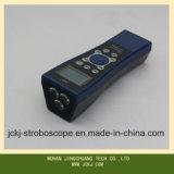 СИД Tachometer Stroboscope для Testing Speed
