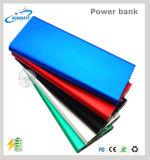 Qualitäts-beste Energien-Bank 9000mAh mit LED-Beleuchtung