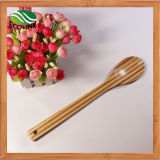 Cooking di bambù Utensil Set di 3PCS