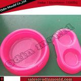 中国のドッグフードボールのプラスチック型