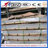 Preiswerter Preis ASTM 202 Blatt des Edelstahl-304 316L