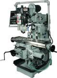 유니버설 맷돌로 간 및 드릴링 기계 (XZ6326-1120X260)