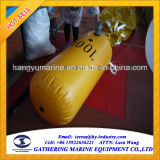 10t Water Bag para Lifeboat Davit Load Testing