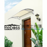 /Window Door Canopies (sheld/abrigo) (H1200A-L)