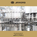 Jr40-40-10d Glasflaschen-Bier-Füllmaschine