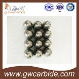 Bits de tecla do carboneto de tungstênio da alta qualidade
