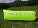 2ème Sac de couchage paresseux gonflable d'air de grand sofa de rétablissement pour le bâti campant (S236)