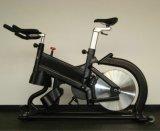 لياقة تجهيز [جم] تجهيز تجاريّة أرجوحة درّاجة
