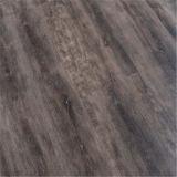 PVC razonable Flooring de Price Click Lock para Commercial