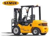 디젤 엔진 Forklift 1.5-3.5ton