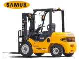 Forklift diesel 1.5-3.5ton