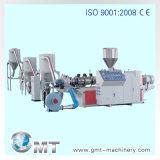 Nova Máquina de Granulação, Granuladora de Plástico