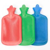 熱いSelling 3lrubber Hot Water Bag