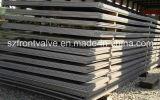Placas de acero del acero de carbón/del acero de aleación