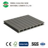 セリウム(M165)との中国の製造者の木製のプラスチック合成のDecking