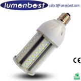 12W 16W 20W 24W 27W Aluminum LED Corn Bulb