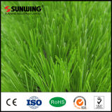 [إيندوور سكّر فيلد] اللون الأخضر عشب اصطناعيّة اصطناعيّة لأنّ عمليّة بيع