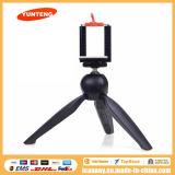 De nieuwe Driepoot Monopod Yunteng 228 van de Aankomst
