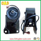 El automóvil/el coche parte el montaje de goma de la transmisión del motor del motor para Nissan Altima/los máximos (11270-2Y011, 11320-2Y000, 11270-8J10A, 11320-8Y100)