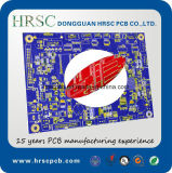 Sterilizer ultravioleta PCBA sobre 15 do PWB de circuito da placa anos de fornecedor de China