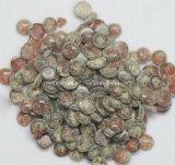 粘着剤のためのC9 (SG-100D)炭化水素の樹脂の石油の樹脂