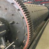 Облегченный завод кирпича и кирпич AAC машина прессформы