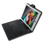 Geval van de Tablet van de tik het Universele met Toetsenbord voor iPadLucht 2